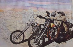 In memory of Peter Fonda 1940-2019 (ATOMIC Hot Links) Tags: motor engines choppers chopper soulrydah biker bikes bikeshow motorcycles motorcycle siccycles scooters oldschool oleskool spokes paint kustom harley harleydavidson bobber fatbob chop wicked heat sicscooters easyrider bagger chrome hotbike custom hawgs hog fatboy ironhorse sprocket cid flickr flickriver bikermovies movies