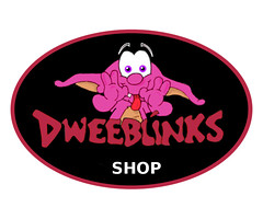 Dweeblinks Store Logo (FERALD) Tags: cartoons cartoon characters character creatures creature art artwork characterdesign cartooncharacter monster monsters fantasy children kids animation artlicensing characterlicensing artist cartoonist creator creators girl boy dweeblinks dweeblink merchandise keithwilliams strange cute unknown unknowncreatures buy selling shirts shirt mugs bags bag tshirts tshirt zazzle shopping shop stores store
