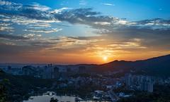 DSC_0971 (曾甯甯先生) Tags: taiwan taipei neihu dahu 台灣 台北 內湖 大湖公園