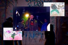 lofi2 (emitapaz) Tags: art music rap freestyle graffiti