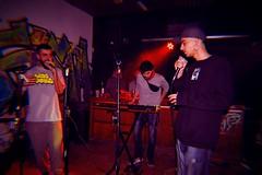 lofi1 (emitapaz) Tags: art music rap freestyle graffiti