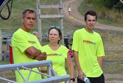 2019 ENDURrun Stage 5: Sneak Peek (runwaterloo) Tags: julieschmidt 2019endurrun endurrun runwaterloo 2019endurrun256km m1 m575 m33