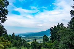 Tohoku Trip 2019-210 (just zis guy, you know) Tags: hiraizumi 平泉町 chūsonji 中尊寺 chusonji temple buddhist tree landscape