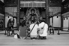 Tohoku Trip 2019-199 (just zis guy, you know) Tags: hiraizumi 平泉町 chūsonji 中尊寺 chusonji temple buddhist