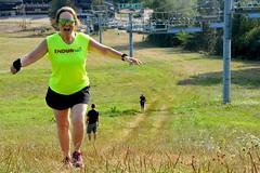 2019 ENDURrun Stage 5: Sneak Peek (runwaterloo) Tags: julieschmidt 2019endurrun endurrun runwaterloo 2019endurrun256km m33