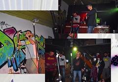 lofi4 (emitapaz) Tags: art music rap freestyle graffiti