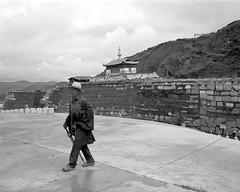 1428 (The Dent.) Tags: mamiya 7ii kodak tmax tmaxdev 14 6mins china tibet kham filmphotography mediumformat