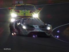66 (BenGPhotos) Tags: 2019 lemans 24 hours 24h du mans endurance race racing sports motorsport sport car ford gt gte chip ganassi team uk