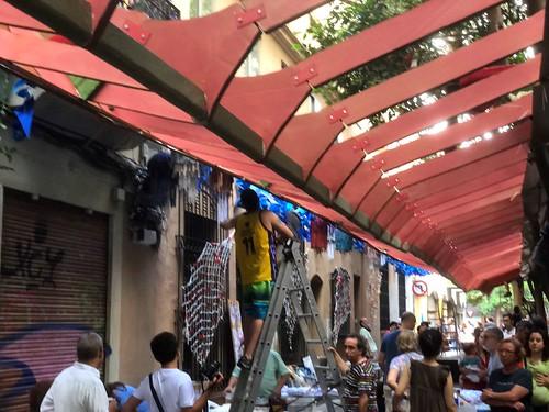 Festes Gràcia19 FG029.
