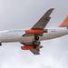 Transair Boeing 737-200F; N306AL@OGG;16.08.2019