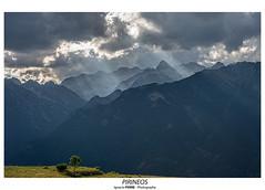 Pirineos (Ignacio Ferre) Tags: pirineos cerler benasque huesca aragón spain españa naturaleza nature landscape paisaje nikon ribagorza montaña mountain pyrenees