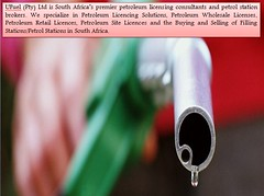 Fuel Wholesalers in South Africa (ufuel2326) Tags: fuel wholesalers south africa