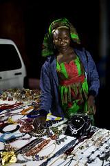 La bellezza dei colori dell' Africa (michelina cipro) Tags: africa colori donna bellezza woman continente vestito gioielli