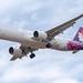 Hawaiian Airlines Airbus A321-271N; N209HA@OGG;16.08.2019