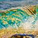 Halkidiki Multicolour Beach