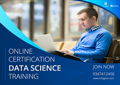 data science for beginners, data science and artificial intelligence, data science course details, Machine Learning, data science course near mec (infogrexnew) Tags: certifiedtrainers disruption technology techrevolution manufacturing iot digital digitaltransformation smarttech bigdata deeplearning computervision delhi ahmedabad nagpur lucknow kolkata mumbai hyderabad bangalore chennai apachespark neuralnetworks techcompanies startup apple facebook microsoft amazon google