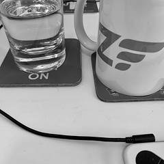 ZF mug for my tea