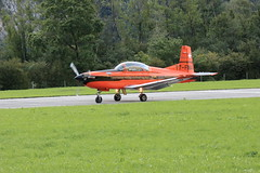IMG_3756 (uhebeisen) Tags: airplanes zigermeet2019