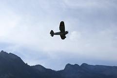 IMG_3726 (uhebeisen) Tags: airplanes zigermeet2019