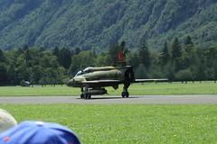 IMG_3679 (uhebeisen) Tags: airplanes zigermeet2019
