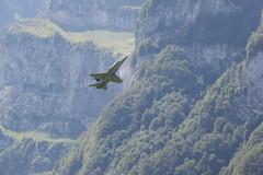 IMG_3651 (uhebeisen) Tags: airplanes zigermeet2019