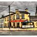 Tullamore IR - Eugene Kelly's Bar