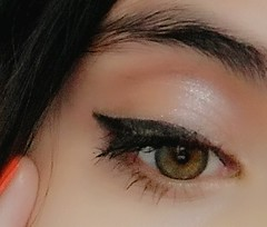 IMG_20190816_235701_391 (handearchel110) Tags: beautiful eyes