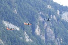 IMG_3763 (uhebeisen) Tags: airplanes zigermeet2019