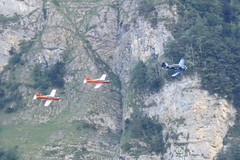 IMG_3762 (uhebeisen) Tags: airplanes zigermeet2019