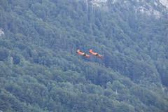 IMG_3759 (uhebeisen) Tags: airplanes zigermeet2019