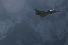 IMG_3750 (uhebeisen) Tags: airplanes zigermeet2019