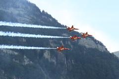 IMG_3718 (uhebeisen) Tags: airplanes zigermeet2019