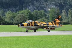 IMG_3708 (uhebeisen) Tags: airplanes zigermeet2019