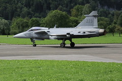 IMG_3687 (uhebeisen) Tags: airplanes zigermeet2019