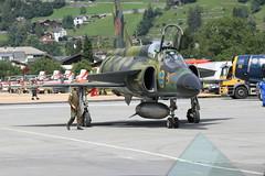 IMG_3689 (uhebeisen) Tags: airplanes zigermeet2019