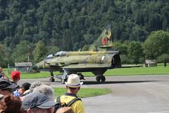 IMG_3669c (uhebeisen) Tags: airplanes zigermeet2019