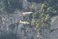 IMG_3662 (uhebeisen) Tags: airplanes zigermeet2019