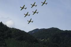 IMG_3658 (uhebeisen) Tags: airplanes zigermeet2019