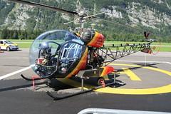 IMG_3569 (uhebeisen) Tags: airplanes zigermeet2019