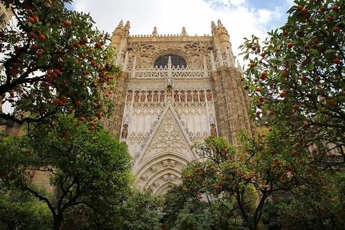Espana image