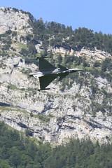 IMG_3583p (uhebeisen) Tags: zigermeet2019 airplanes