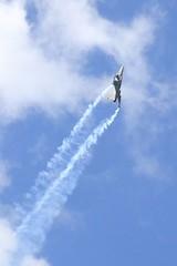 IMG_3571 (uhebeisen) Tags: zigermeet2019 airplanes