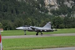 IMG_3570 (uhebeisen) Tags: zigermeet2019 airplanes