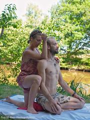 _DSC9809 (Pascal Rey Photographies) Tags: massage yoga nature naturaile natur natura naturaleza umwelt drôme drômedescollines auvergnerhônealpes france mains manos mani mano hands hände handwerk handwork hand pascalrey nikon d700 luminar3 skylum pascalreyphotographies