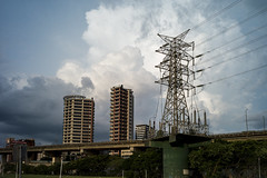 Cloud of Power (jasoncremephotography) Tags: leica m9p leicam9p elmarit 28mm taipei taiwan