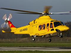 Noordzee Helikopters Vlaanderen   AgustaWestland AW139   OO-NSQ (Bradley's Aviation Photography) Tags: heli helicopters helicopter nhv aw139 a139 agustawestland noordzeehelikoptersvlaanderen agustawestlandaw139 oonsq egsh norwichairport norwich norfolk canon70d nwi aviation avgeek aviationphotography
