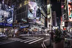 42nd street (Carol Montgomery8345) Tags: lovenewyork visitnewyork lovenyc streetsofnewyork lovesnyc mynyc streetsofnyc highlinenyc ilovenewyork nypostnyc ilovenyc newyorkskyline newyorkcity nycviews topnewyorkphoto nycexplorers unlimitednewyork bestphotocity thecityofnewyork nycexplored newyork pentax pentaxian pentaxlife city midtown street streetphotography