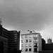 Architectures - Gent