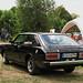 1979 Toyota Corolla SportsWagon
