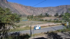 2019 Peru - Pisac Area (jgoverly) Tags: overly jonathan john conner 2019 july peru pisac sacredvalley gadventures team tour great